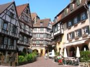 Colmar-Alsace-France-4