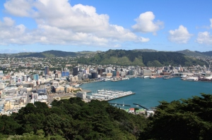 Wellington-City-from-Mount-Victoria