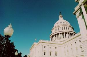 State Capitol, Washington DC