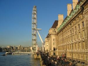 2003-London-November-2