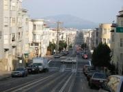 San-Francisco-View-down-Mason-November-2001